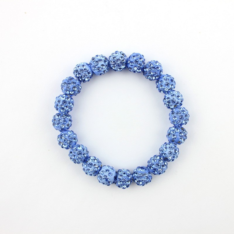 B1526 Light Blue