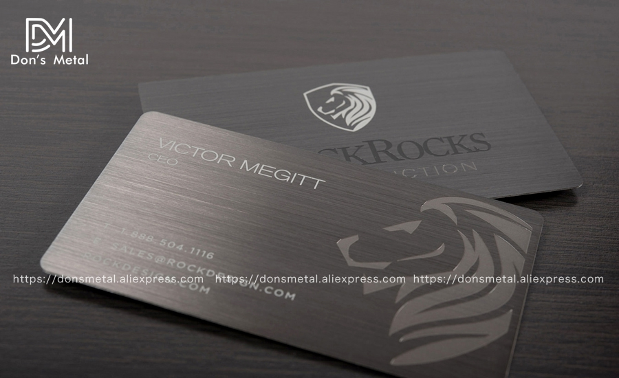 gunmetal-metal-business-card-12