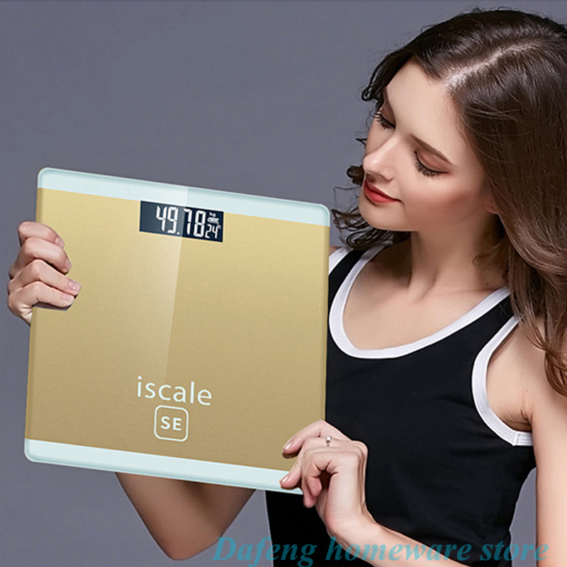 180kg Weight Scale Electronic LCD Display Weights Bathroom Scale Weighing Machine Personal Body Scales 4 Colors Smart Balance180kg Weight Scale Electronic LCD Display Weights Bathroom Scale Weighing Machine Personal Body Scales 4 Colors Smart Balance