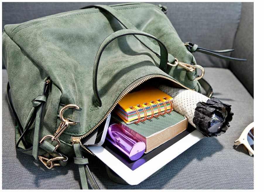 مصمم النساء حقائب يد جلدية عالية الجودة ماتي المرأة حقيبة ساع حقيبة كروسبودي السيدات للنساء متجمد حقيبة كتف N181