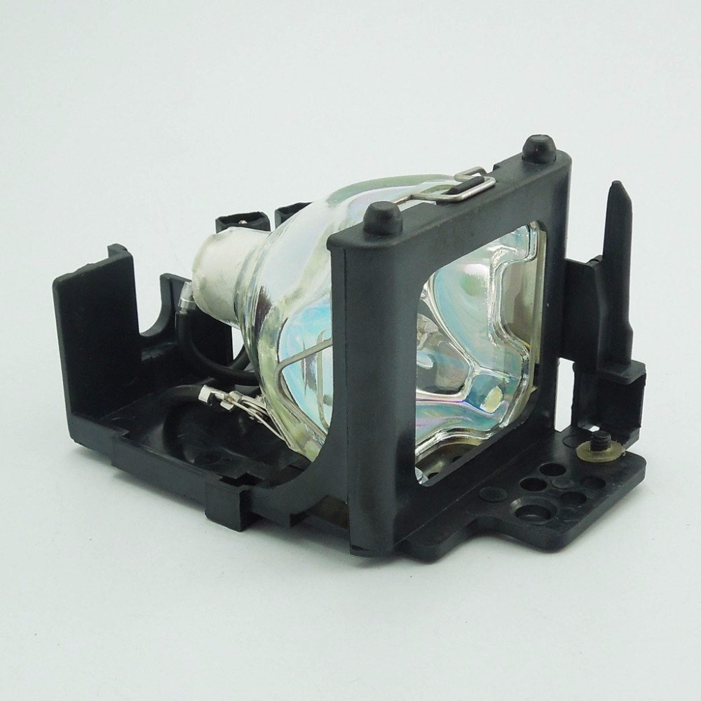 ФОТО 78-6969-9463-7 / EP7640iLK Replacement Projector Lamp with Housing for 3M S40 / MP7640i / MP7640iA Projectors
