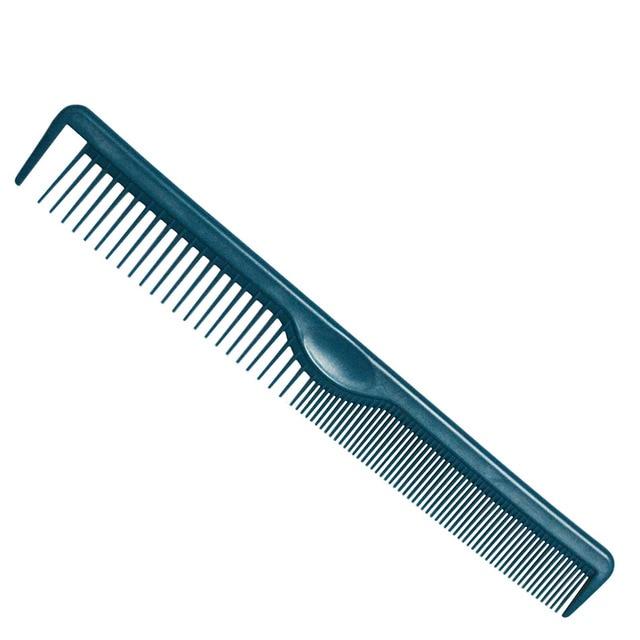 friseur salon styling kamm salon schneiden barbe kà mme fà r haare