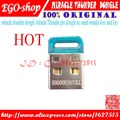 miracle thunder dongle Miracle Thunder pro dongle no need miralce box and key