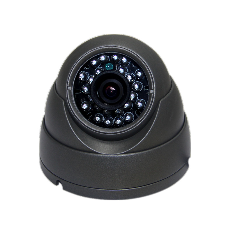 Cobell IP Camera HD 1080P Indoor Dome Cam IR Lens 3.6mm 2MP H.264  IPCAM CCTV Security Camera ONVIF P2P Android iPhone 4pcs lot 960p indoor night version ir dome camera 4 in1 camera 3 6mm lens p2p onvif abs plastic housing