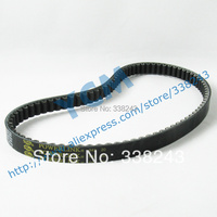 POWERLINK 842 20 Drive Belt Scooter Engine Belt Belt For Scooter Gates CVT Belt Free Shipping