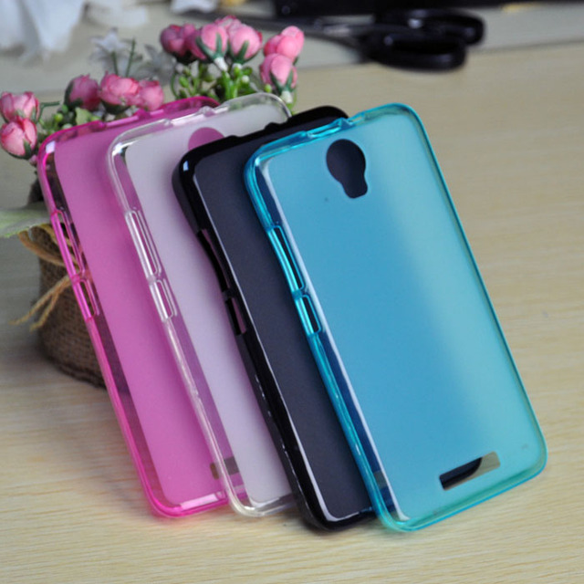 5pcs/lot Free Shipping Cover Micromax AQ5001 Canvas Power Phone Case Soft Silicon TPU Pudding Case Protective Covers For Gifts