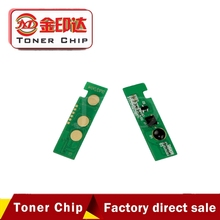 Buy toner chip resetter for samsung and get free shipping on