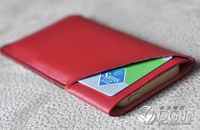 Роскошный микрофибровый кожаный чехол для телефона чехол для Lenovo p2/K6 Note/K5 Note/Vibe K4 Примечание со слотом для карт