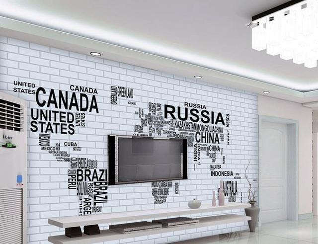 3d wall wallpaper murals black white world maps wall high end 3d wall wallpaper murals black white world maps wall high end mural gumiabroncs Choice Image