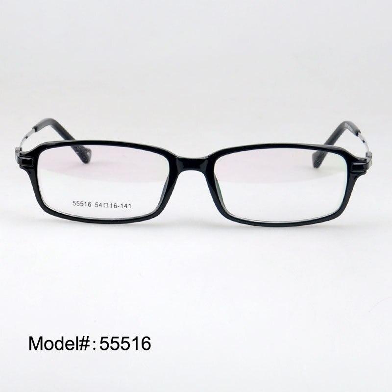 d24c29d84624f3 Magie JIng 55516 Bon service et de haute qualité jante pleine spectcles  Acétate Lunettes optique cadres lunettes