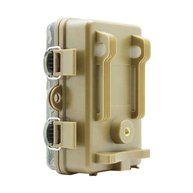 1080PHD 12M RD1005 Hunting Camera CMOS PIR High Sensitive Photo Trap IP66 Waterproof Trail Camera Hunting Camcorder for Hunting
