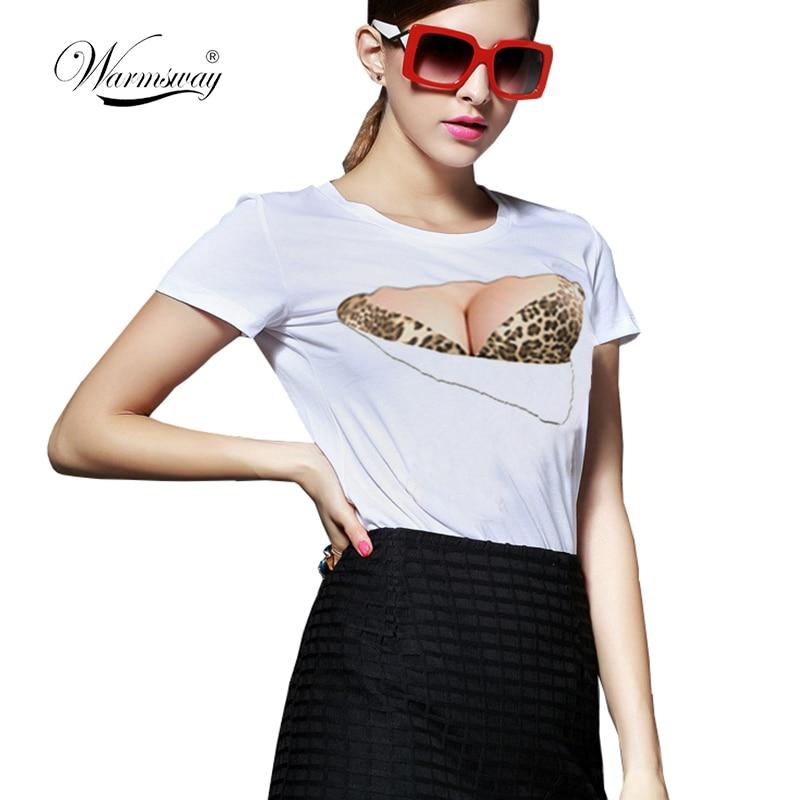 1593b39a4c Buy t shirt 3d women bra and get free shipping on AliExpress.com