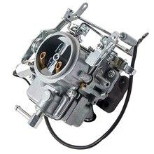 Carb Carburador Para Nissan Cherry 1974-Sunny Pulsar 1977-1981 A14 Motor Sedan Wagon 16010-W5600 B210