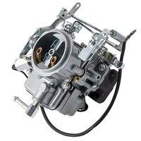 Carb Carburetor For Nissan Cherry 1974 Sunny B210 Pulsar 1977 1981 A14 Engine Sedan Wagon 16010 W5600