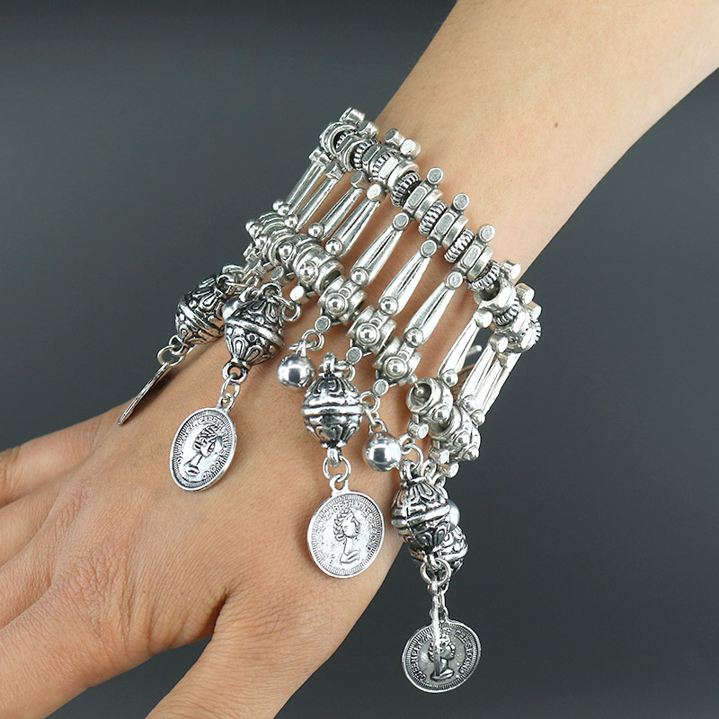 2016 Latest Fashion Women Bracelet Hot Turkish Jewelry ...