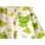 Ropa de bebé 2016 Nuevo Bebé Mameluco Ropa de Recién Nacido de Manga Larga Mono Infantil de Dibujos Animados Rana Character Mamelucos Del Bebé