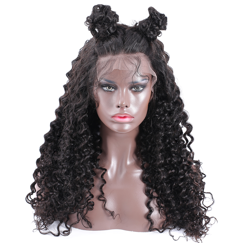 Luvin-360-Lace-Frontal-Wig-Pre-Plucked-With-Baby-Hair-Brazilian-Deep-Wave-Wigs-For-Black