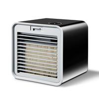 https://ae01.alicdn.com/kf/HTB1vTJrUMHqK1RjSZJnq6zNLpXaZ/2rd-Generation-Mini-Air-Conditioner-Artic-Air-Cooler-USB-Cooler.jpg