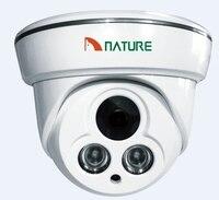 Free Shippment 1080 2MP IP camera ONVIF Lower price Security CCTV Camera Dome CCTV Camera Mobile surveillance camera