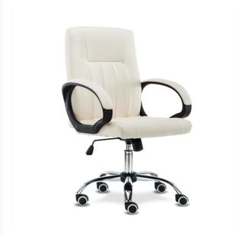 PI#3056 Computer household staff meeting office lift dormitory mahjong chair special offer special offer comter without armrests backrest household staff four simple mahjong office cr free shipping