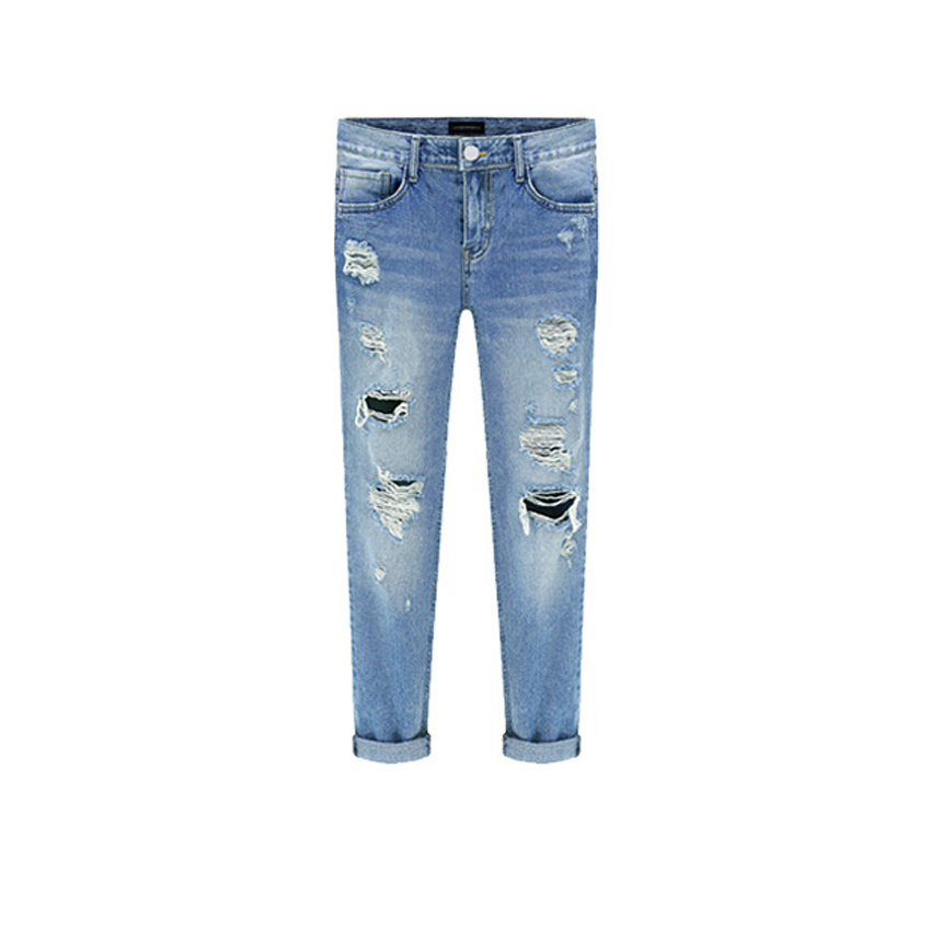 Popular Cool Jeans for Women-Buy Cheap Cool Jeans for Women lots ...