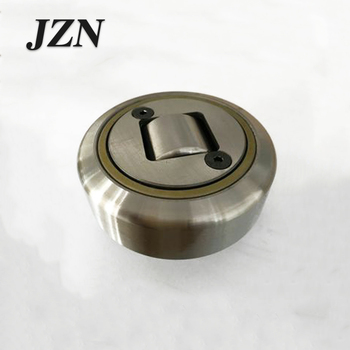 JZN Free shipping ( 1 PCS )  MR.027 Composite support roller bearing