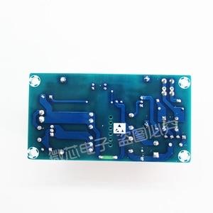 Image 4 - Convertidor de CA, 110v, 220v a CC, 12V, 8A, 100W, transformador regulado, fuente de alimentación LED