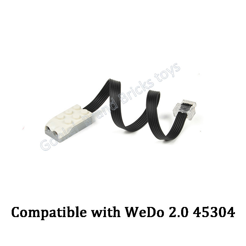 SKU-45304-15.3