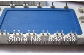 BSM35GD120DLCE3224  Module New and original kind shooting igbt module bsm50gx120dn2 new and original