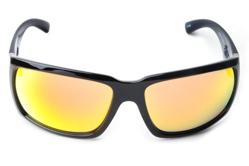 HINDFIELD Venta caliente Calidad Gafas de sol Hombres Polarizados - Accesorios para la ropa - foto 2