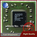 Free Shipping 1PCS A 90  215-0752007 216-0752007 new original, tested 45