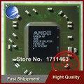 Frete Grátis 1 PCS Um 90 215-0752007 216-0752007 original novo, testado 45