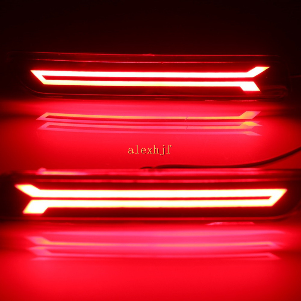 july king car led light guide brake llights night driving light case for suzuki ciaz 2016 on ertiga 2012 2018 etc in signal lamp from automobiles  [ 1000 x 1000 Pixel ]