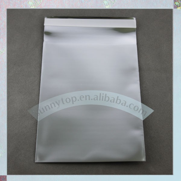 Bubble Shipping Bags 6 W x 10 L Inches Lot of 250