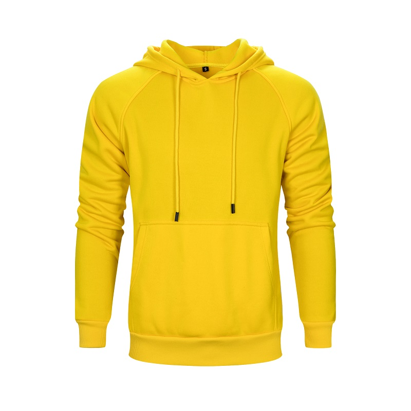 Russia Size Casual Hoodies Men Hip Hop Streetwear Solid Hoody Hooded Brand Clothing Mans Sportswear Mens Sweatshirts Oversized