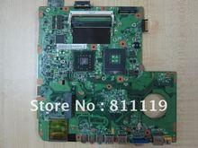 motherboard for 5330 MBSJ01001 MB.SJ01.001 CPeak MB 07261-1M 48.4J501.01M