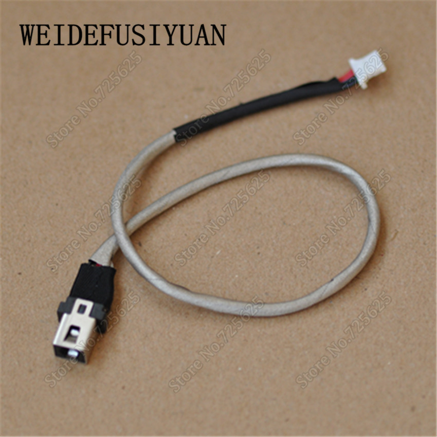 LCD Screen Video Cable For Lenovo 310S-14ISK 310s-14ikb 510S-14ISK DC02002CZ00