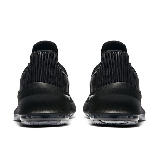 size 40 f5604 ee45a Original New Arrival 2018 NIKE AIR MAX INFURIATE 2 LOW Men Basketball  Shoes Sneakers