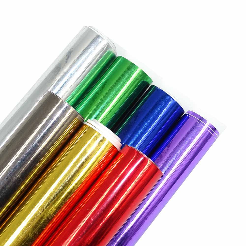 30*152cm Chrome Mirror Vinyl Wrap Cover Film Car Vehicle External DIY Waterproof Protective Wrapping Sticker Decal Car Styling ...