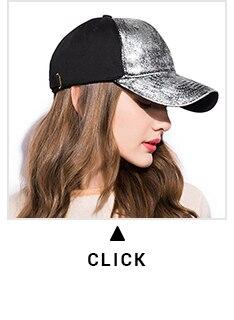 Headbands Acessórios Para o Cabelo Pérola Headband