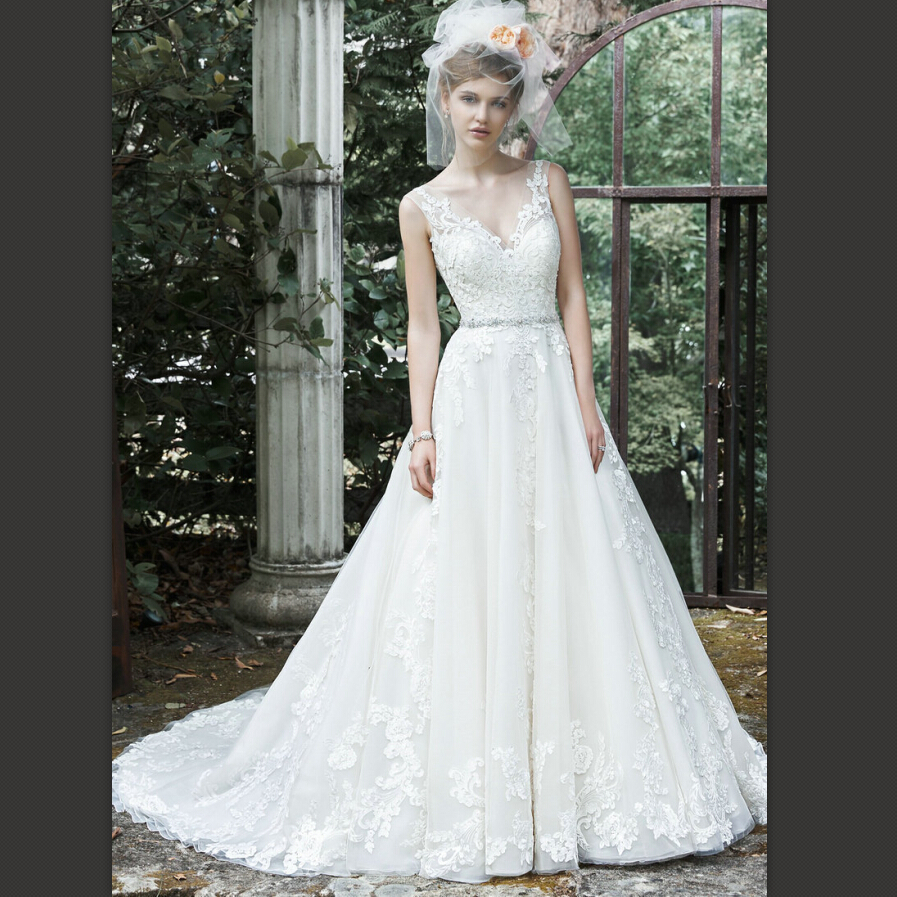 Popular French Style Wedding Buy Cheap French Style