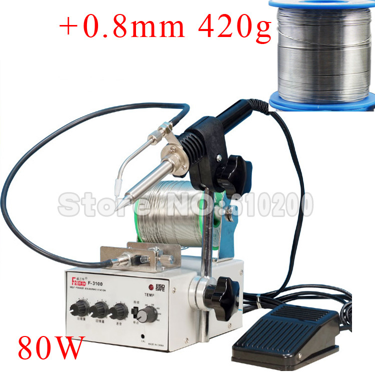 high power automatic soldering machine electric soldering iron solder automatic welding system. Black Bedroom Furniture Sets. Home Design Ideas