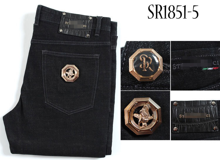 SR1851-5
