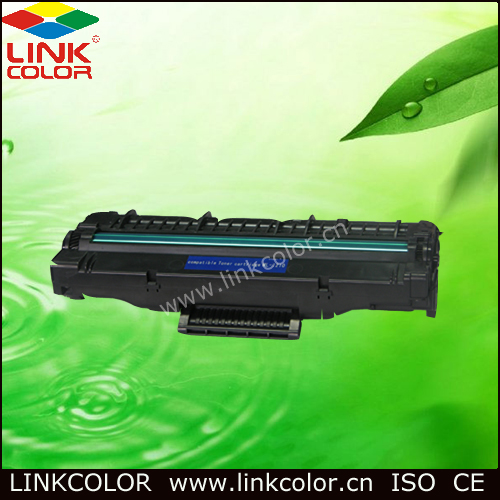 все цены на Factory sell ML-1210D3 ML1210 1210D3 1210 Compatile Toner Cartridge for SAMSUNG ML-1010/1020/1210/1220/1250/ 1430/4500/4600 онлайн