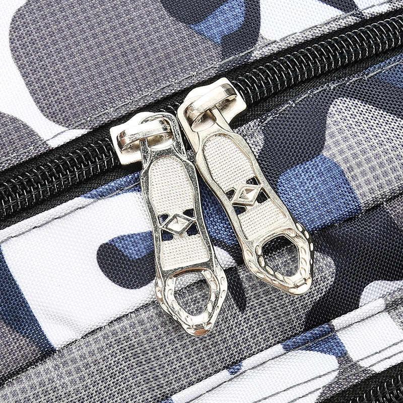 2 шт./компл. бренд дети рюкзак новая мода школьные ранцы для мальчиков и девочек школьная Студенческая сумка большой Ёмкость детская школьная сумка