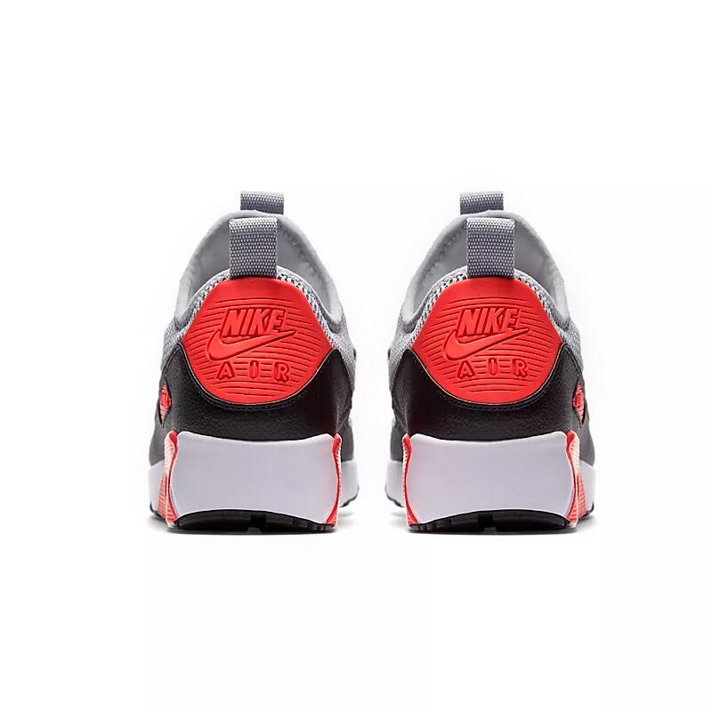 d68253553 קנו נעלי ספורט