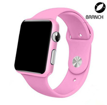 Smart Watch G10A paint pink bluetooth wristwatch for women gift reloj con sim card Android Inteligente