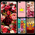 For Huawei Honor 4X 5X Case Cover,Cover Case FOR Huawei Honor 4X 5X