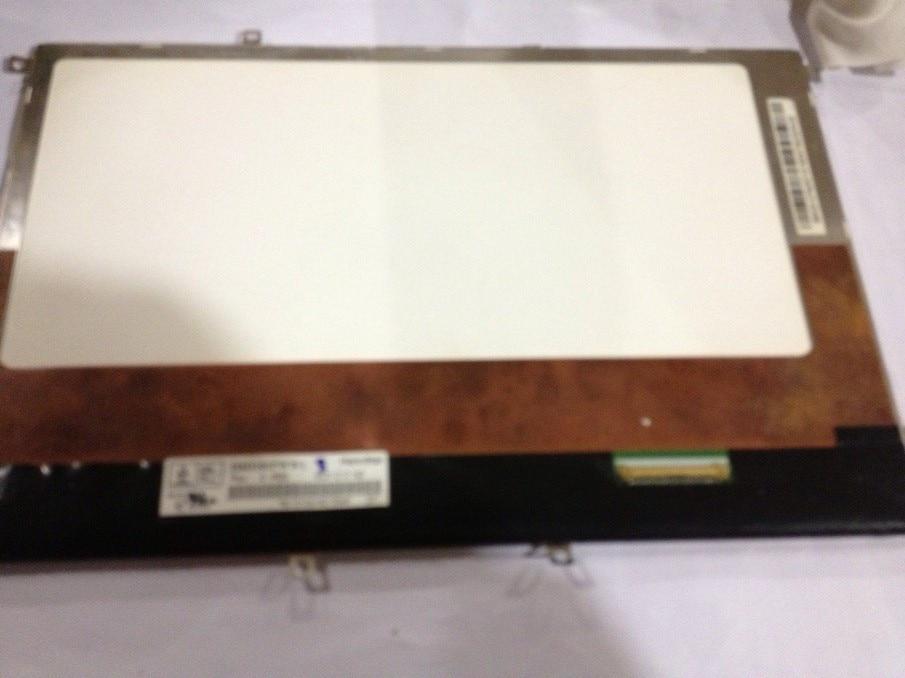 10.1 inch HSD101PWW1 LCD screen notebook