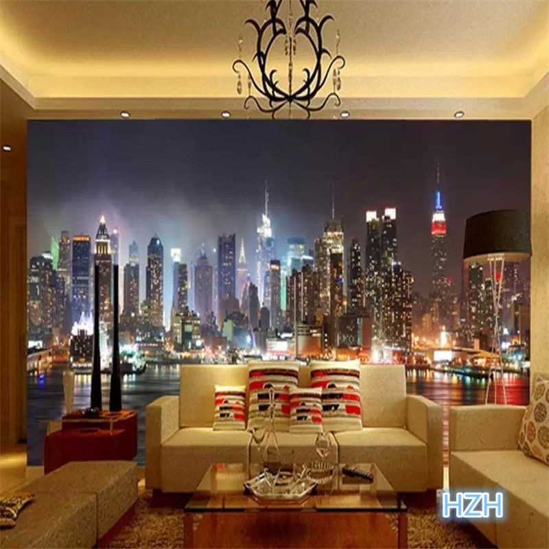 Sofa New York City New York City Furniture In Brooklyn Ny